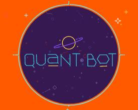 Quant Bot - 2º ano - Anos Iniciais